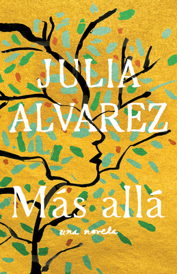 Más allá Cover Image
