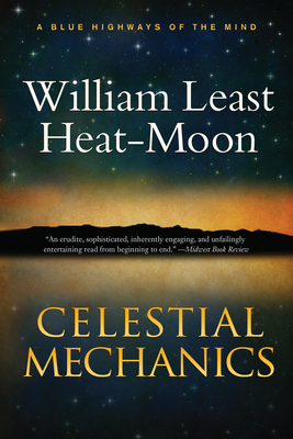 Celestial Mechanics: A Tale for a Mid-Winter Night Cover Image