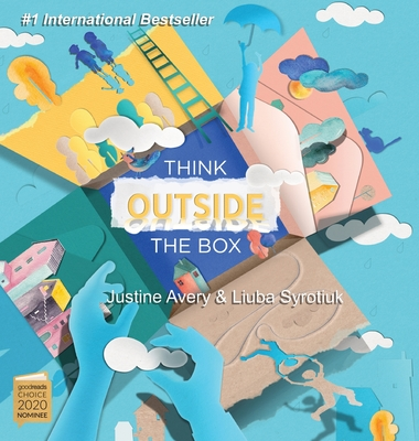 Think Outside the Box Cover Image