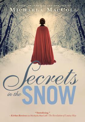 Secrets in the Snow Cover