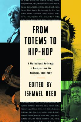 From Totems to Hip-Hop Cover