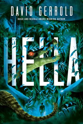 Hella Cover Image