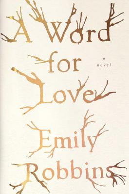 A Word for Love: A Novel Cover Image