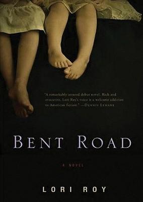 Bent Road Cover