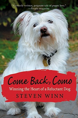 Come Back, Como Cover