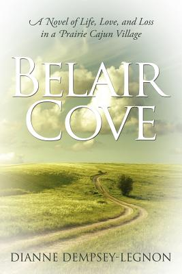 Belair Cove Cover