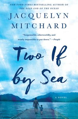 Two If by Sea: A Novel Cover Image
