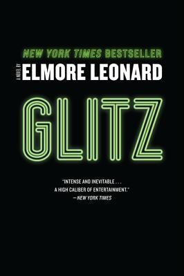 Glitz Cover Image