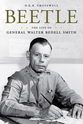 Cover for Beetle