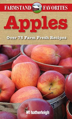 Apples Cover
