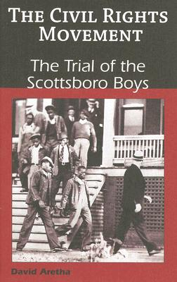 compare and contrast tom robinson s trial with that of the scottsboro trails There are several similarities in the case of emmett till and tom robinson emmett till's case is between the tom robinson trial and the scottsboro.