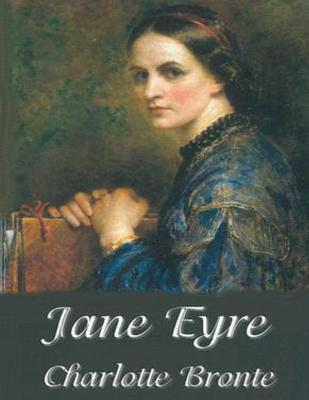 use of gothic elements in charlotte Bronte, charlotte jane eyre as a gothic novel jane eyre as a gothic novel activities elements of the gothic novel.