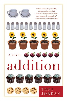 Cover Image for Addition