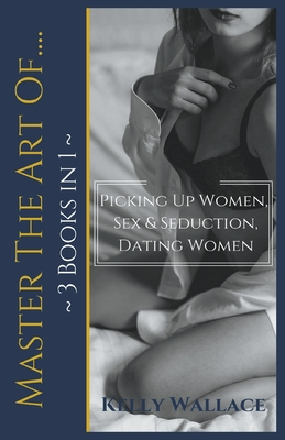 seduction and dating