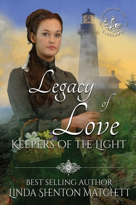 Legacy of Love Cover Image