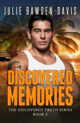 Discovered Memories Cover Image