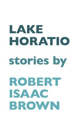 Lake Horatio Cover