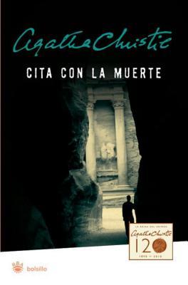 Cita Con la Muerte = Appointment with Death Cover Image
