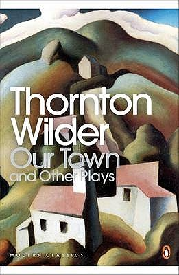 Our Town Cover Image