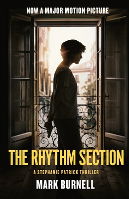 The Rhythm Section cover image