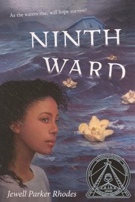 Ninth Ward Cover Image
