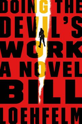 Doing the Devil's Work: A Novel (Maureen Coughlin Series #3) Cover Image