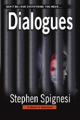 Dialogues Cover