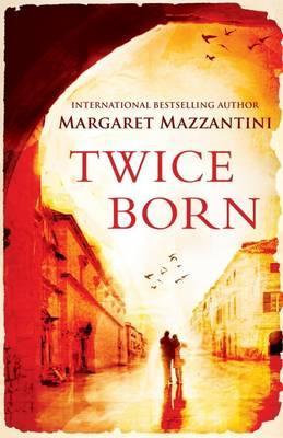Twice Born Cover