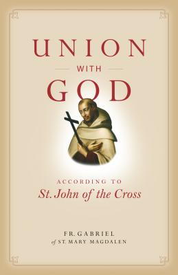 Union with God Cover Image