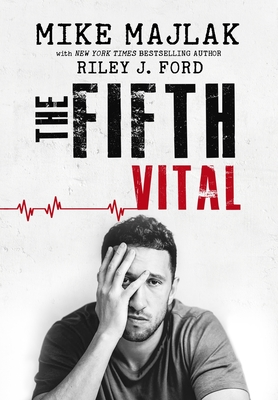 The Fifth Vital Cover Image