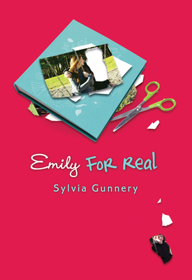 Emily for Real Cover Image