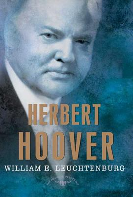 Herbert Hoover Cover