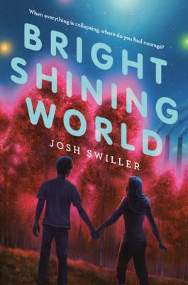 Bright Shining World Cover Image