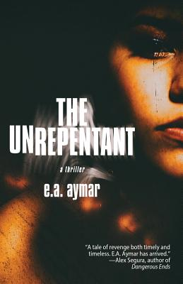 The Unrepentant Cover Image