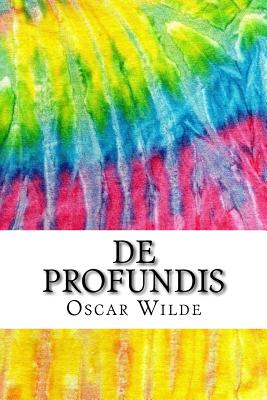 de Profundis: Includes MLA Style Citations for Scholarly Secondary Sources, Peer-Reviewed Journal Articles and Critical Essays (Squi Cover Image