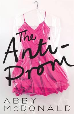 Anti-Prom Cover Image