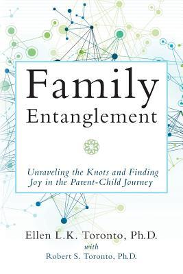 Family Entanglement Cover