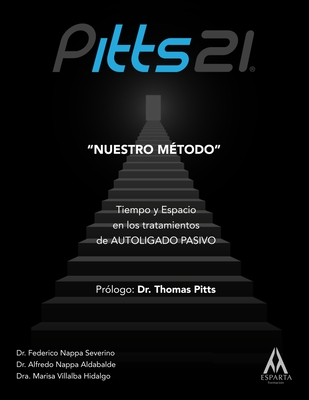 Pitts21