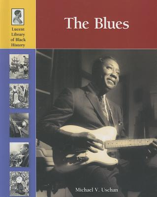 an introduction to the history of the blues music Introduction to the history and development of jazz piano part i strong blues tradition so when piano music became popular entertainment in the beginning of.