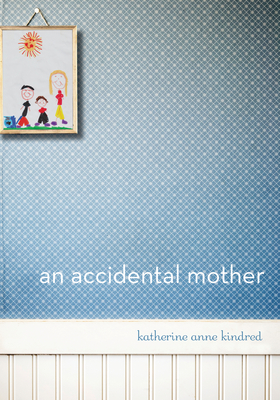 An Accidental Mother Cover