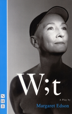 Wit Cover Image