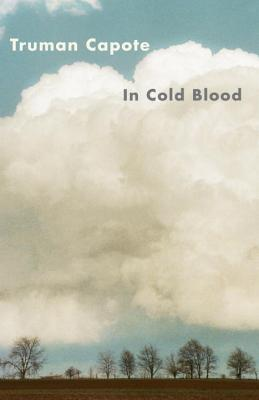 In Cold Blood (Vintage International) Cover Image