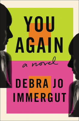 You Again: A Novel Cover Image