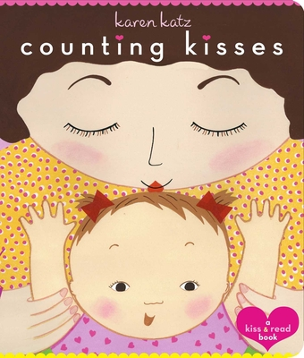 Counting Kisses Cover