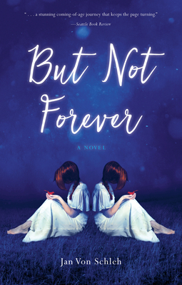 But Not Forever Cover Image