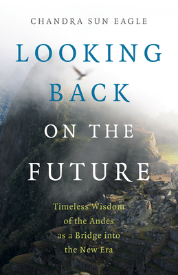 Cover for Looking Back on the Future