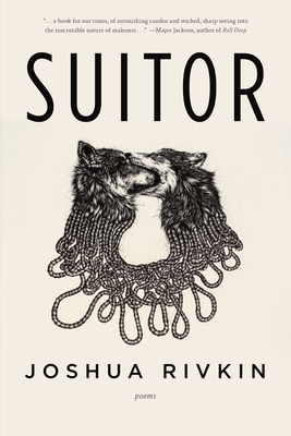 Suitor Cover Image
