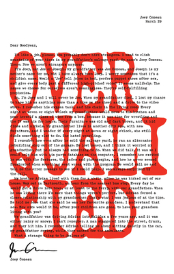 Overqualified Cover