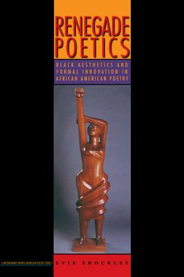 Renegade Poetics Cover