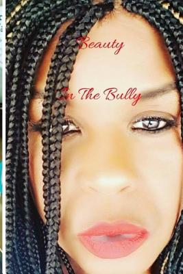 Beauty In The Bully: Waiting For The Bell Cover Image